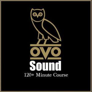 OVO Sound Course Maschine Masters