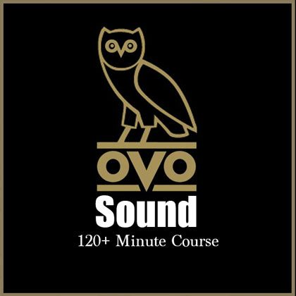 OVO Sound Course Maschine Masters