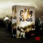 808 Kings Box