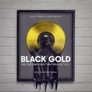 Black-Gold-V1-Final