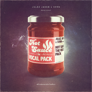 hot_sauce_the_vocal_pack