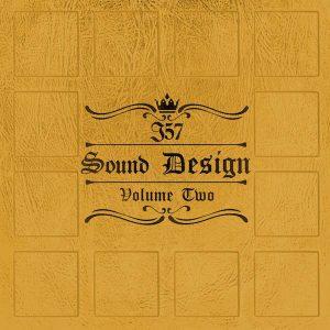 j57-sound-design-vol-2