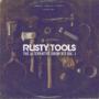 rusty-tools-01