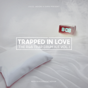 trapped-in-love-v1