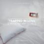 trapped-in-love-v1