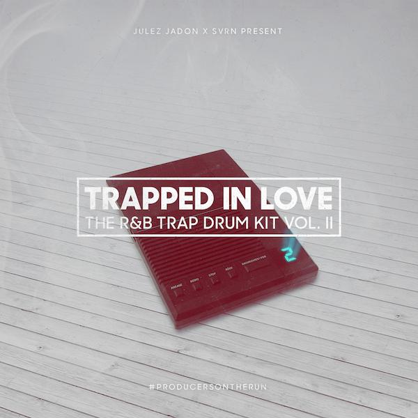 trapped-in-love-v2