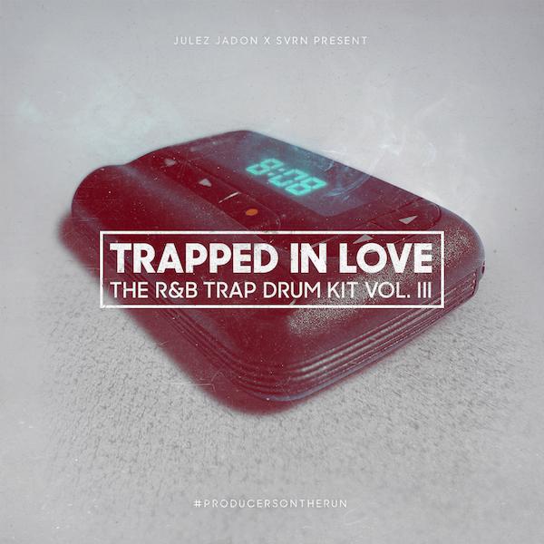 trapped-in-love-v3