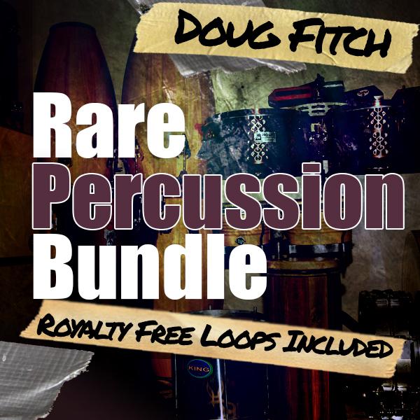 dougfitch_percussion2