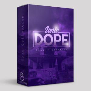 sonicdope-box