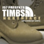 j57-timbs-northface