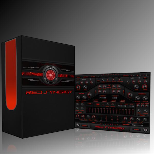 redsynergy-box-cover