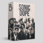 sonic-dope-the-hip-hop-collection