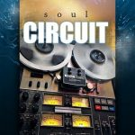 Soul Circuit Maschine Masters Sound Kit