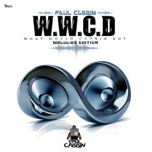 w.w.c.d-cover-artcabbin
