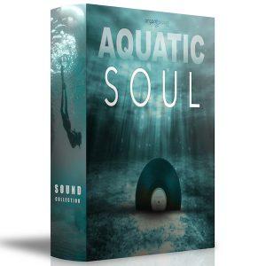 aquatic_soul_3d