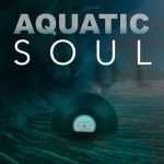 Aquatic Soul Maschine Masters Sound Kit