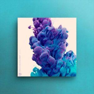 Purple Clouds Maschine Masters Sound Kit
