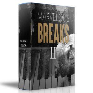 marvelousbreaks2_3d