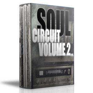 soulcircuit_2_3d