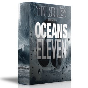 timkelly_oceans_eleven2
