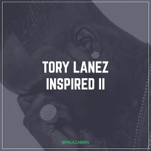 Tory Lanez Inspired (Sample Pack) 2