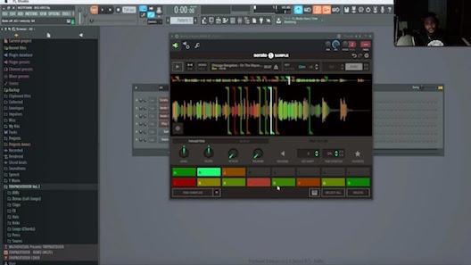 fl studio 12 on mac