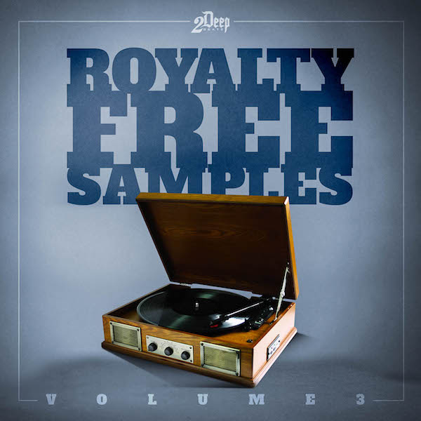 royalty free samples volume 3 maschine masters