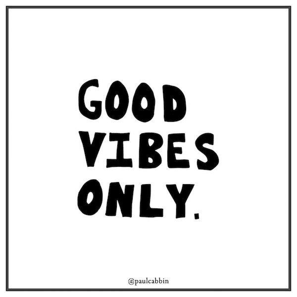 good vibes only sample pack maschine masters