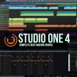 Studio One 4 Complete Course
