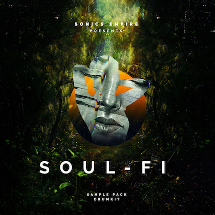 Soul-Fi Sample Pack